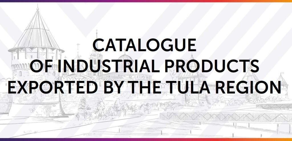 Tula regionen