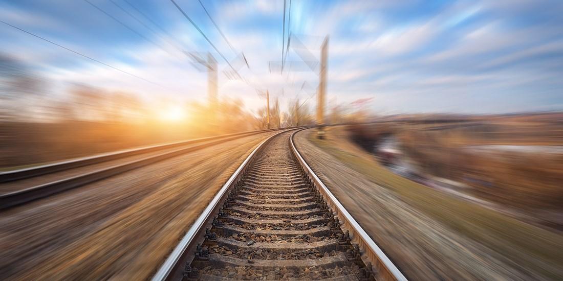 Российская компания АО «Фирма ТВЕМА» приняла участие в международной специализированной выставке Elmia Nordic Rail