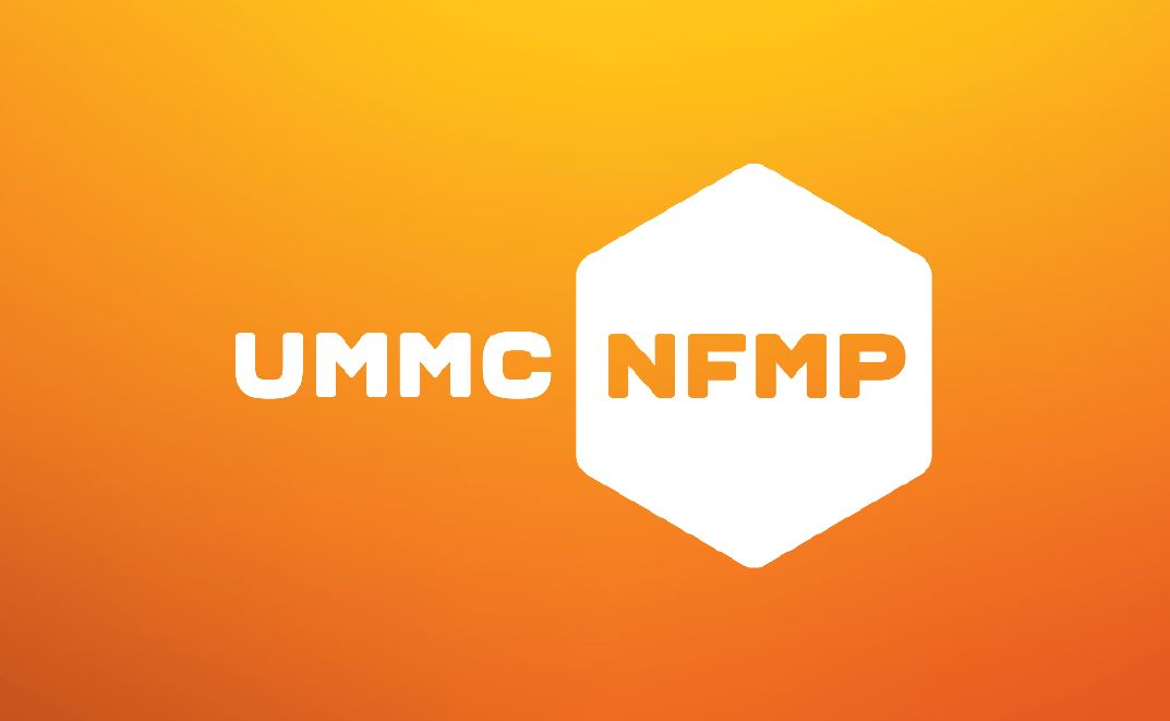 UMMC-NFMP (Ural Mining and Metallurgical Company)