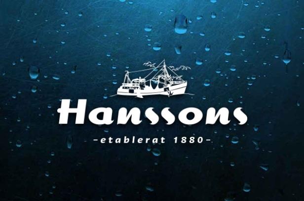 Российская рыбопродукция в Швецию