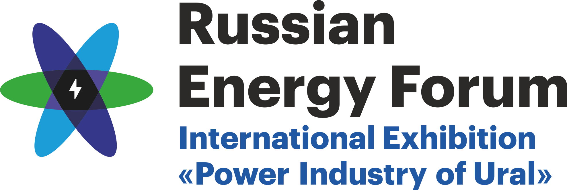 Russian Energy Forum