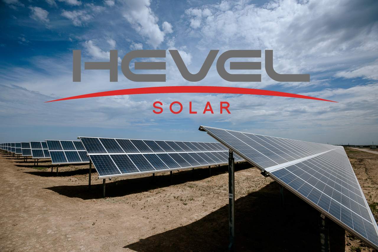 Hevel Group
